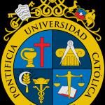 2000px-Escudo_de_la_Pontificia_Universidad_Católica_de_Chile