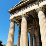 acropolis-1394808-m