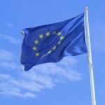 bandera-eu-225312-m