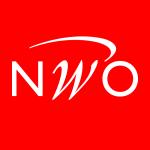 beeldmerk-avatar-nwo-rood