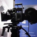 camera-1427220
