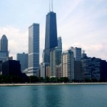 chicago-city-skyline-2-1388504-m