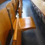 folding-chair-1472411
