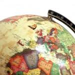 globe-series-2-1425560