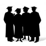 graduate-1109366-m