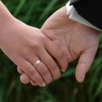 hands-1088927-m