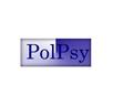 polpsy logo