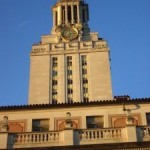 u-of-texas-clock-tower-223427-m
